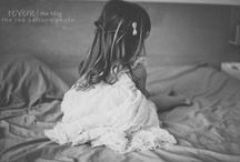 *baby girl andani*  / by Shermin Ali