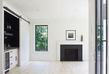My Work / Calla McNamara Designs For Able Construction. Photographs By Jeff McNamara / by Calla McNamara