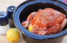 "For those ""Slow Cooker"" Days / by Dorie Hughes"