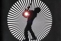 Mi música / Grandes de la música chilena y argentina / by Maritza Olave