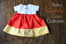 Cute Baby Stuff / by Anitha Jain-Rodriguez