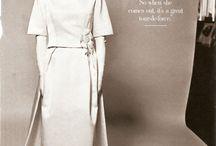 Style & Fashion / by Megan Hughes