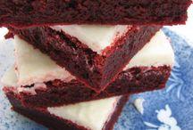 Yummy Recipes / by Holly Allen