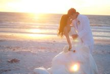 Wedding Bliss / by Theresa Gallego