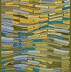 Quilts, Traditional / by Ellen Stone