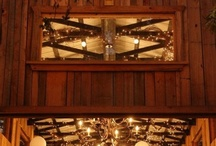 Party ideas / by Eye Candy Home Decor Tami Pullins