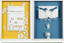 creations / by Brianna Rowland