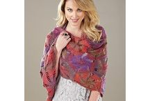 Free Patterns / by Mary Maxim-Retail