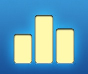 Math apps / by Dan Callahan