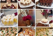 Mini Food Tasting Parties / I want to have a Mini Food Tasting Party!!! / by Aimee Howell