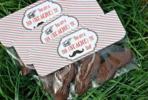 Father's Day / by Brandy Ketler Simply Creative Printables