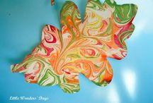 Craft Ideas / by Anita Lovell