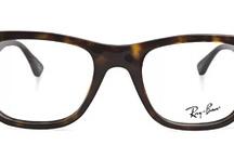 cool glasses :) / by rachelpadgett