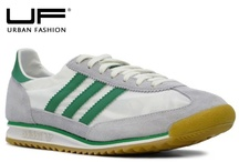 Adidas / by UFshoes.com ( Urban Fashion Shoes)