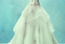 Wedding / by Cailin Elliott