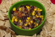 I made this recipe and I would make it again! / by Courtney Finney