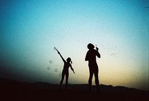 kids picts / by Julie Keeton