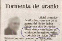 Humor / by Traductor Jurado