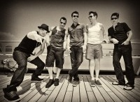 Those 5 Boys: NKOTB / by msnxnxttx