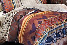 Bedroom Dreams / Beds, decor / by Jessica Duarte