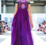 African Fashion / The most beautiful collection of african fashion. / by Ayana Ivery