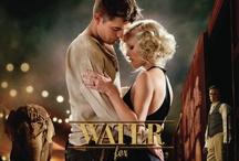 Movies I love / by Julie Gerrard