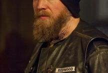 soa / by Lisa Pender