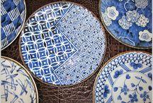 Turning Japanese / by Noelle Horsfield Ceramic Artist