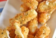 CHEESE Love / For the love of CHEESE!! Feel free to pin away!! Contact me (Tara Noland) from Noshing With The Nolands to gain an invite.  / by Noshing With The Nolands