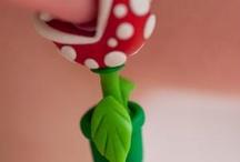 Funny/Cute / by Jana Schellinger