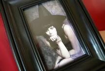 Photograph Ideas / by Mad Madam Minoa
