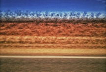 Slow Shutter App - Life in Motion / by alexkess photography