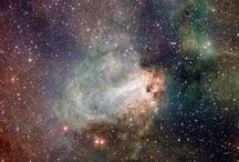Beautiful, wonderful Space.. / by Sandra Custer