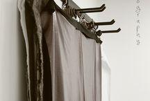 Studio / by Tara Winsor