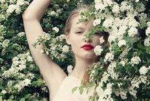 photography:ethereal / Whimsical, dreamy, smokey, hazy, photos / by Mollie Murbach