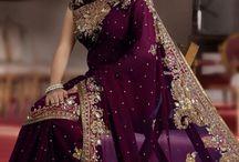 Indian Fashion / by Riley Brimhall