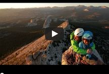 Amazing Yosemite / by Tenaya Lodge at Yosemite