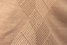 Textiles / by Emily Rose Spreadborough