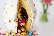 MoodKids <3 Easter / by MoodKids ♥ to pin !