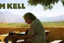 Music I LOVE / by Leslie Merical