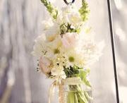 Wedding / by Kaitlin Ciani