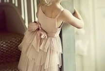 Wedding ideas / I admire the beauty and talent that goes into creating the perfect gown, the unlimited ideas  make each wedding unique! ! / by Jana Smith