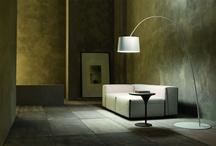 Décorer:Les Meubles / Furniture / by Renae Fréson