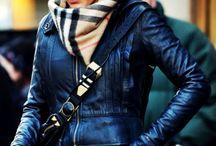 style / by Joanie Steinbrenner