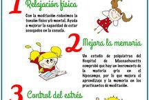 Infografías / by Zafus.es