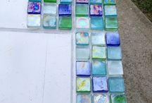 Projects! Yay! / Projects that I'm working on or have finished! :) / by Stephanie Scarbrough