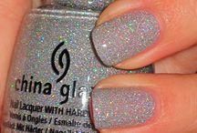 Nails / by Monica Vasquez
