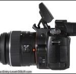 Entry Level DSLRs / Entry Level DSLR Cameras (Sub $1,000 Range) / by Sergey Marchuk