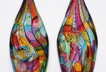 Fab glass / by lynn greenwood