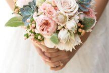 Wedding! / by Salem Holmes